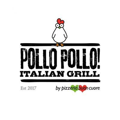 Logo-PolloPollo-web